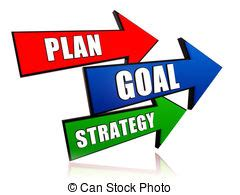How to do a small business plan